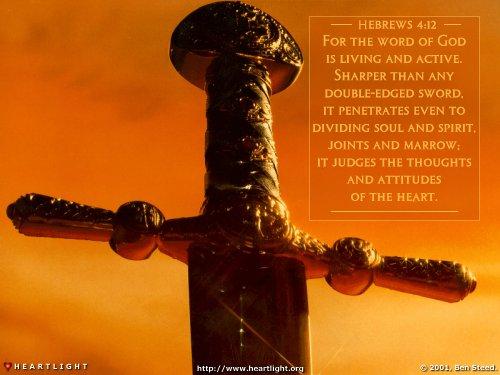 Hebrews4_12