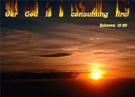 Hebrews_12