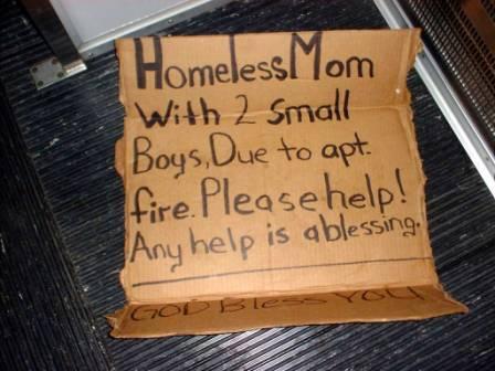 Homeless_sign