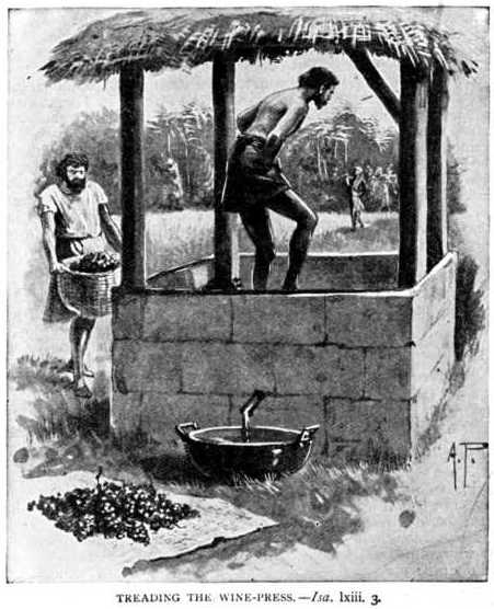 Isa_63_3_treading_the_winepress_1