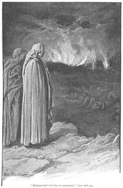 Isa_66_24_neither_shall_their_fire_be_qu