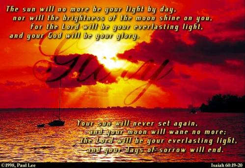 Glory_god
