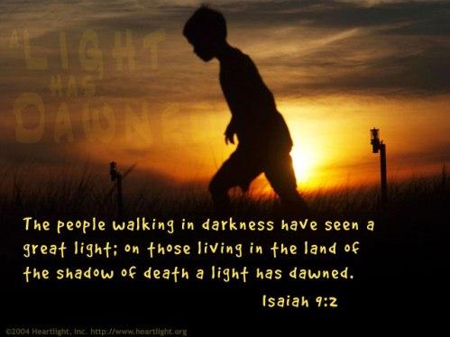 bible verse friendship,scripture friendship,bible quotes friendship,bible verse quotes,proverbs 11:14,proverbs 18:24,bible verse love,friendship quotes,