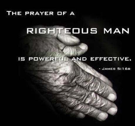 James_prayer