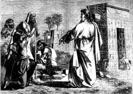 Jeremiah20prophesying20the20defeat20of20