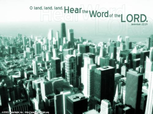 lindsay lohan lyric ultimate