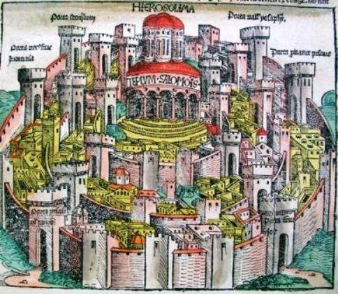 Jerusalem_