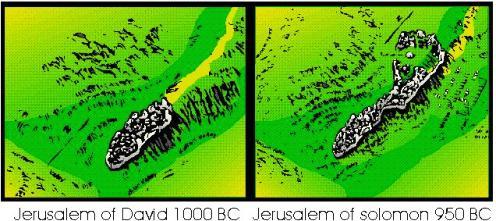 Jerusalemdavidsolomon_1_1