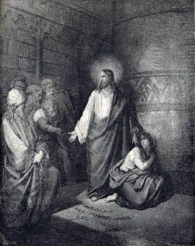 Jesus_adulterer