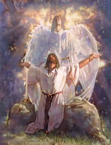 Luke_22_43_there_appeared_an_angel_1