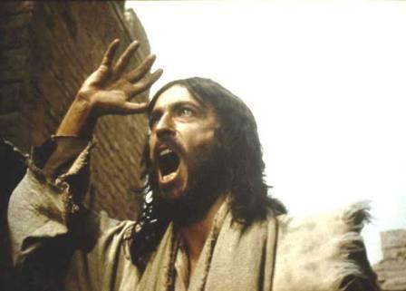 Jesus_angry
