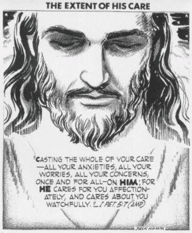 Jesus_care