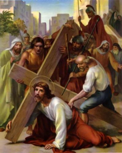Jesus_carrying_cross