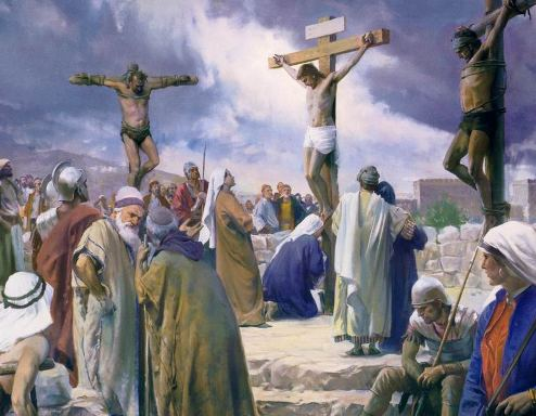 jesus cross pictures. sacrifice besides Jesus#39;