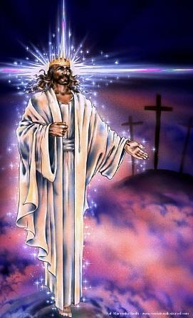Jesus_crowned_glory