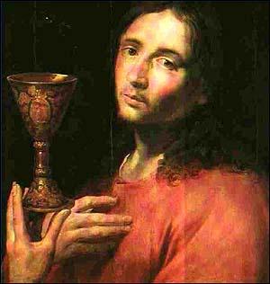 Jesus_cup