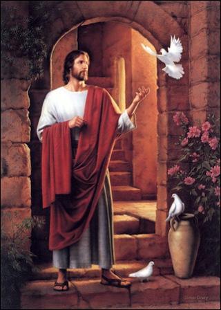 Jesus_dove
