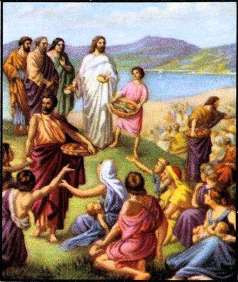 Jesus_feeds_the_5000