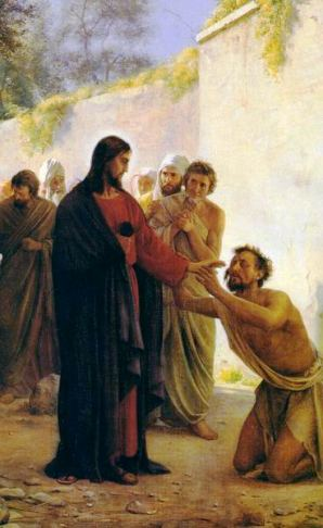 Jesus_heals__