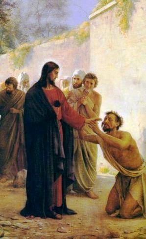 Jesus_heals___1