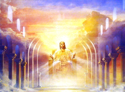 Jesus_king_2