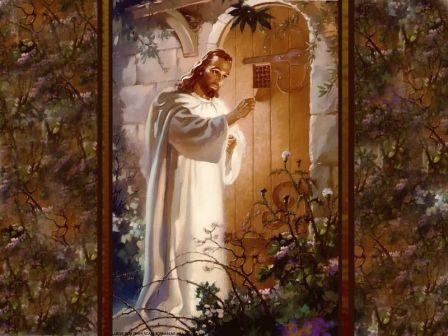 Jesus_knocks