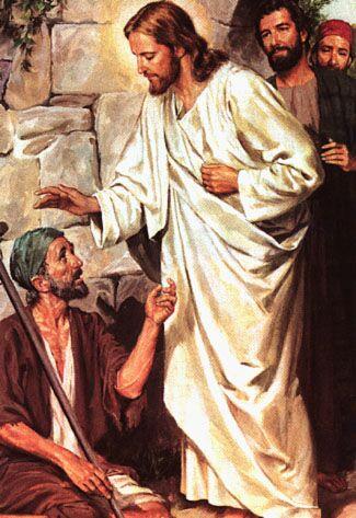 Jesus_leper