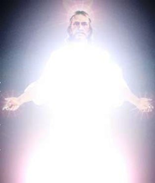 Jesus_light