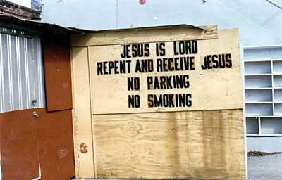 Jesus_lord