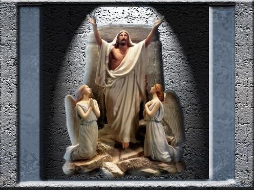 Jesus_risen