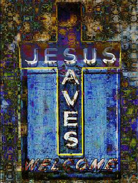 Jesus_save