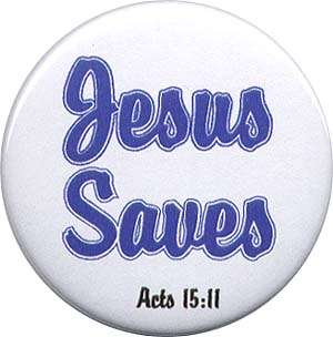 Jesus_saves__