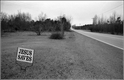 Jesus_saves_sign