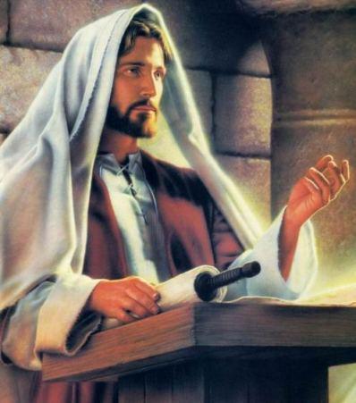 Jesus_scroll_1