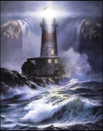 Jesus_storm