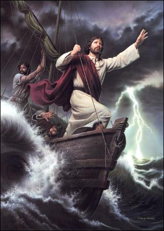 Jesus_storms