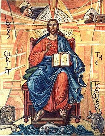 Jesus_teacher