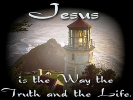 Jesus_truth