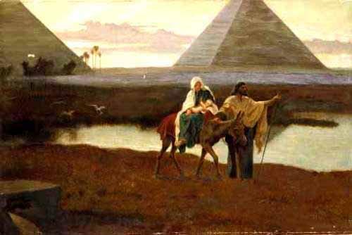 Jesus_egypt