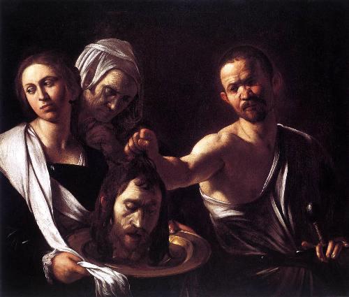 John_baptist_