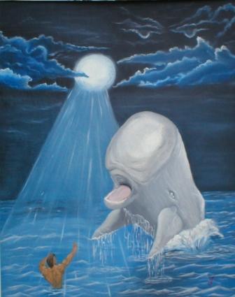 Jonah_whale_