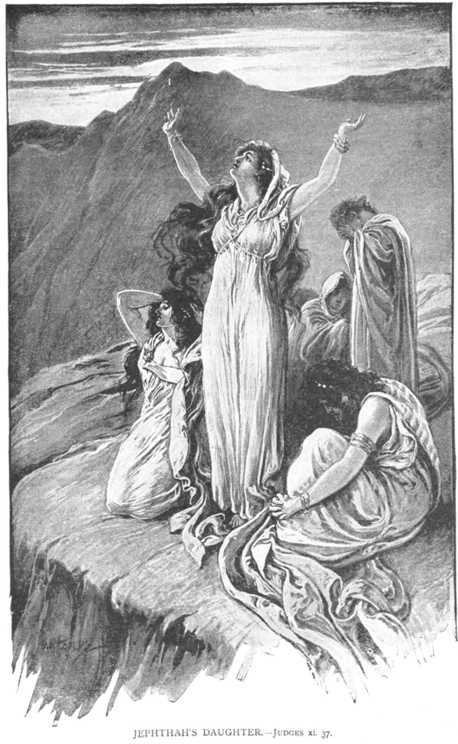 Judges_11_37_jephthahs_daughter_1