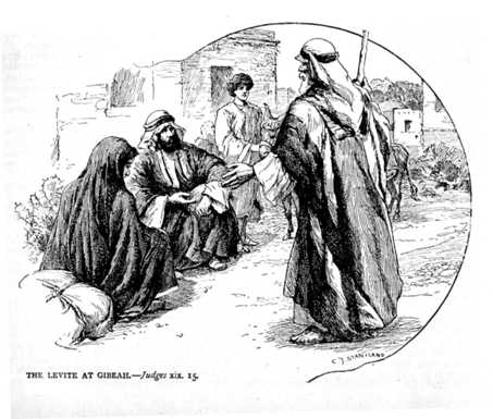 Judges_19_15_the_levite_at_gibeah
