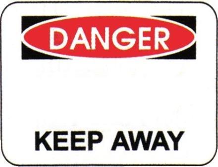 Keep_away