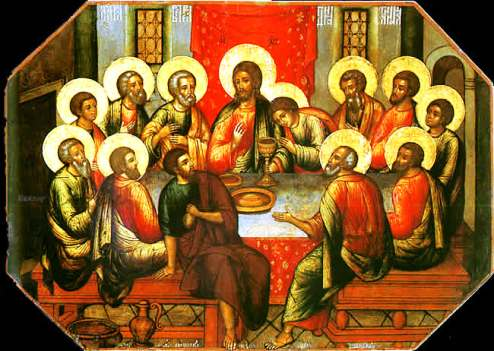 Last_supper__