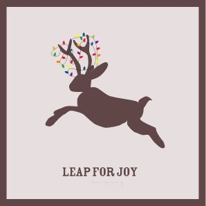 Leap_for_joy