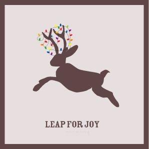 Leap_for_joy