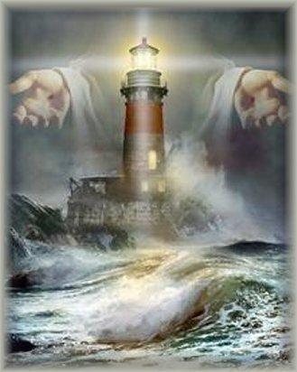 Lighthouse_