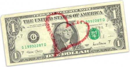 Love_of_money