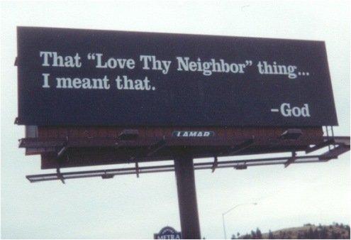 Love_thy_neighbor